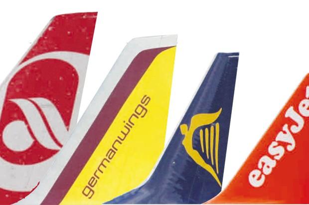 Billig Airlines