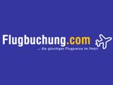 flugbuchung.com