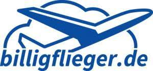 billigflieger.de